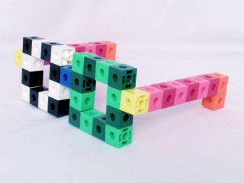 Jodo Blocks (50 pcs)