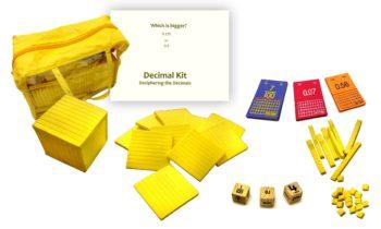 Decimal Kit